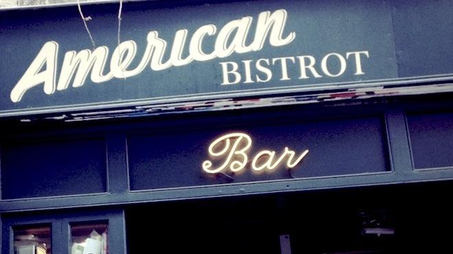 American_bistrot_paris
