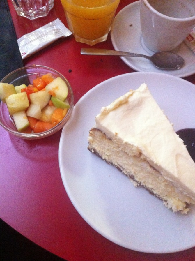 American_bistrot_Paris_cheesecake