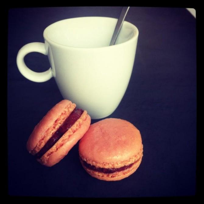 macaron_maison_choco_framboise