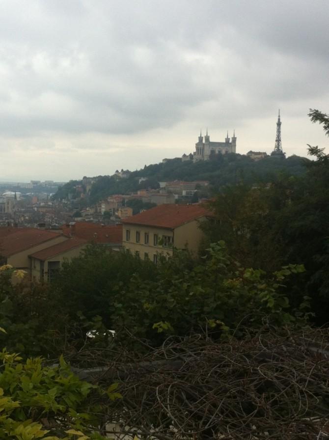 Lyon_croix_rousse