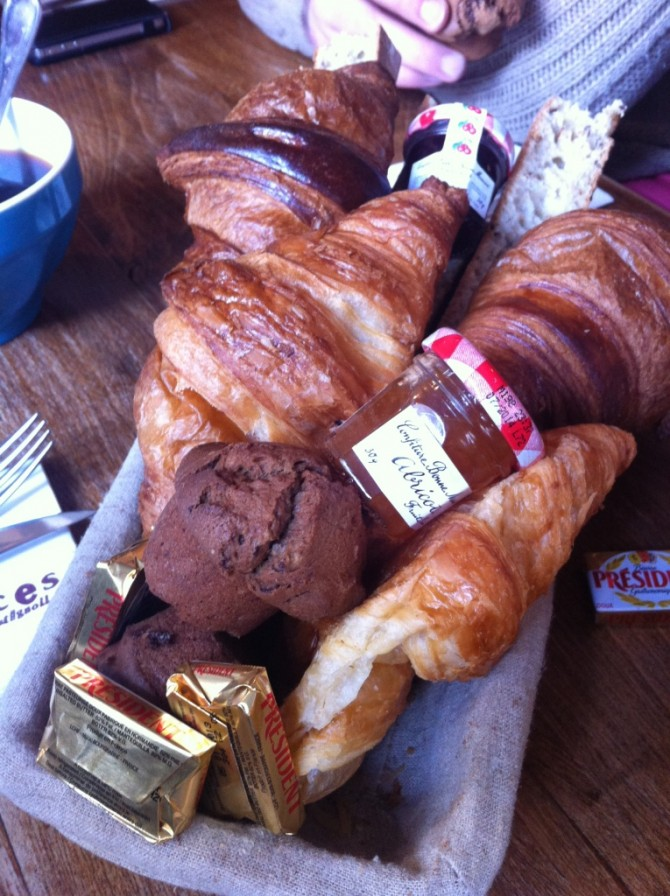 Brunch_puces_batignolles