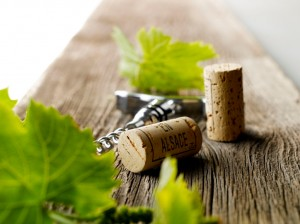 Accords mets et vins pour repas de fêtes !