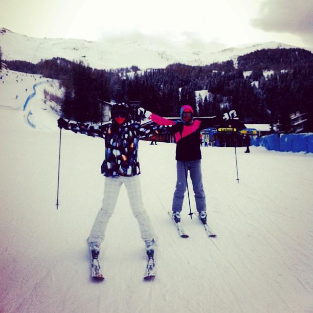 Tenue_ski_roxy