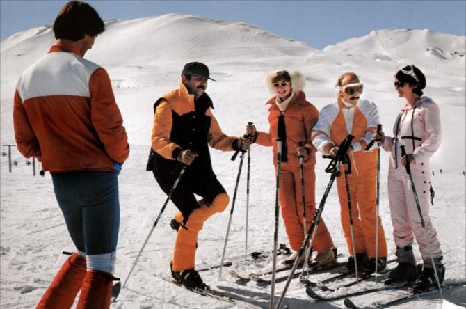 bronzes-font-du-ski