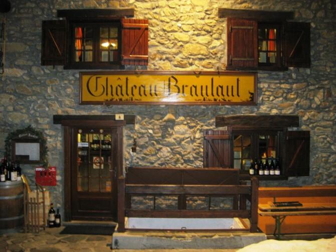 chateau_branlant