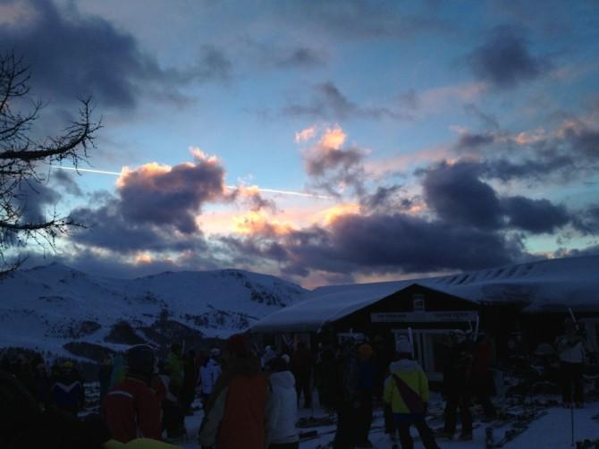 montagne_ski_italie