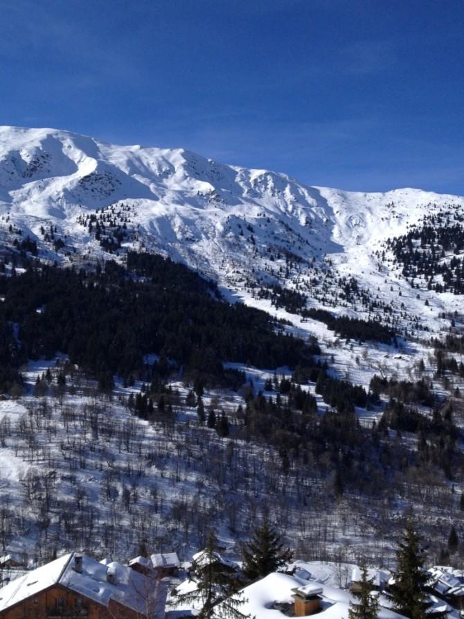 montagne_ski_meribel