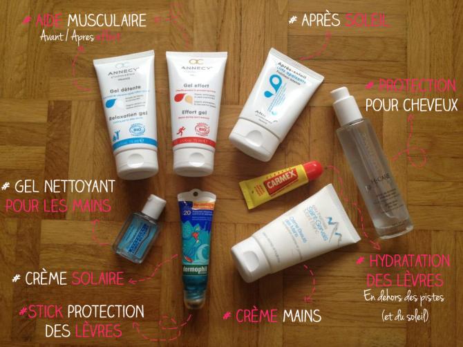 produits_beaute_ski