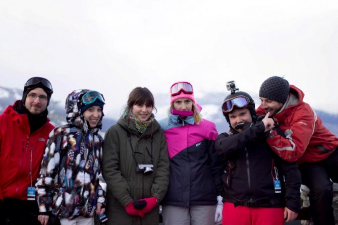 Tenue_ski