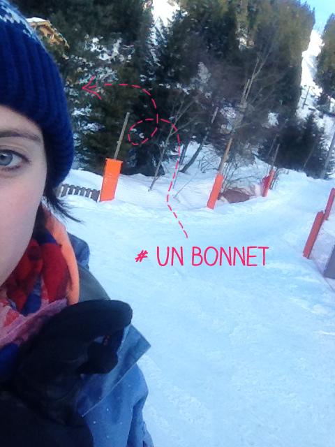 tenue_ski_bonnet_roxy