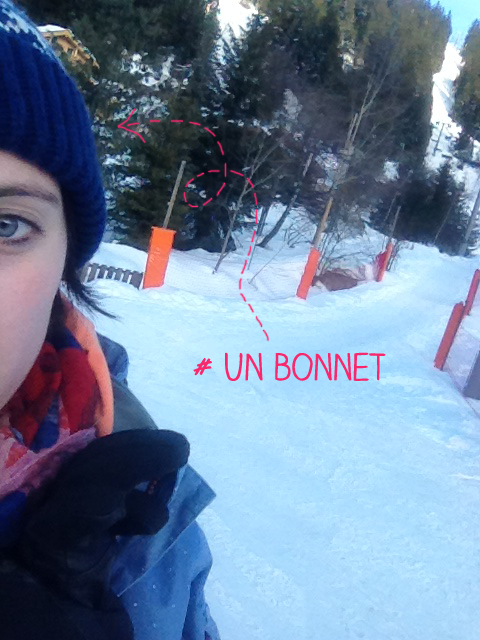 tenue_ski_bonnet_roxy