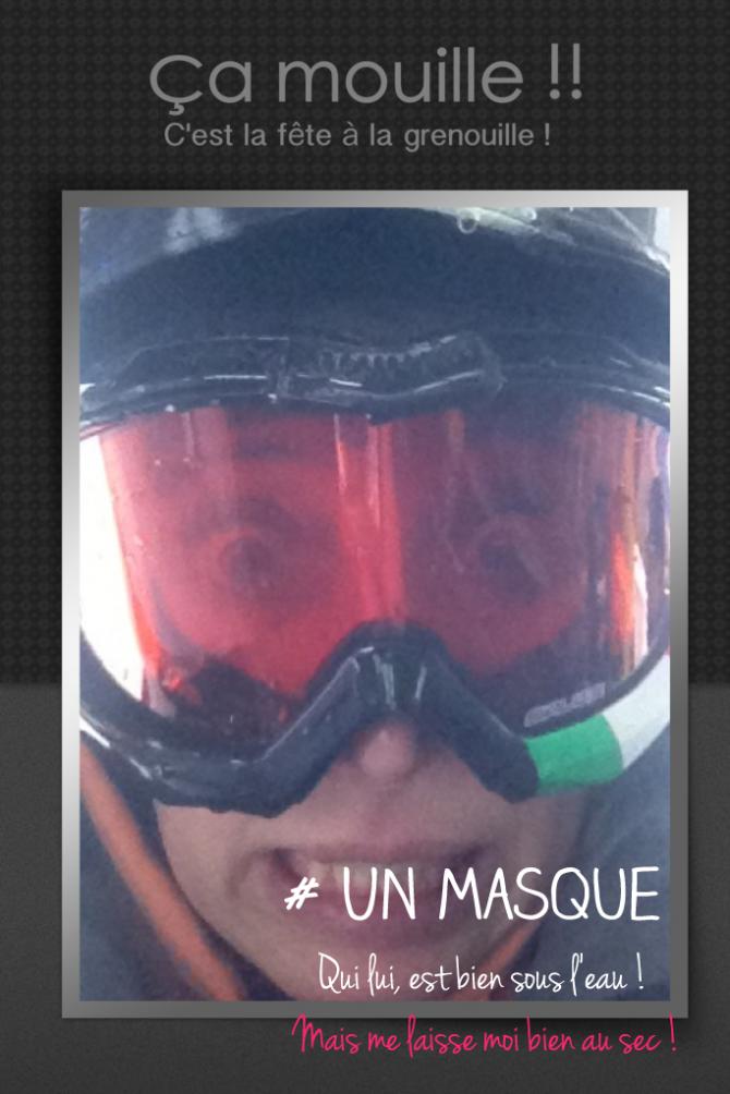 tenue_ski_masque