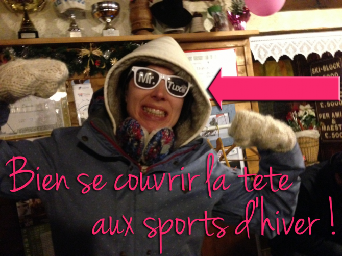 ski_protection_tete