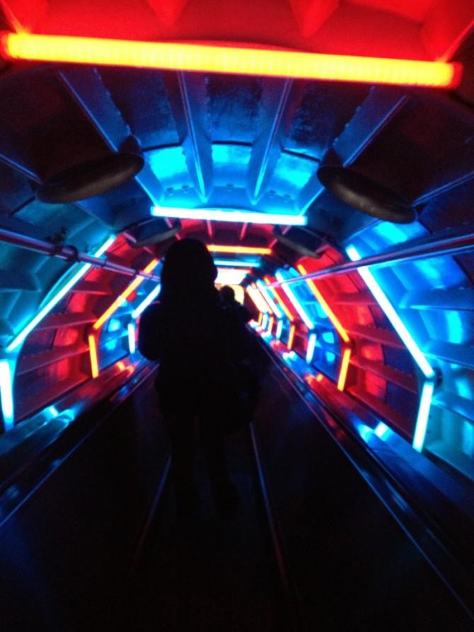 Atomium_bxl
