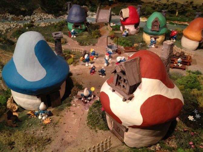 musee_figurines_bruxelles