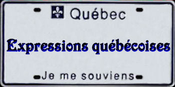 Expressions_quebecoises