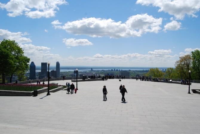 Montreal_montroyal
