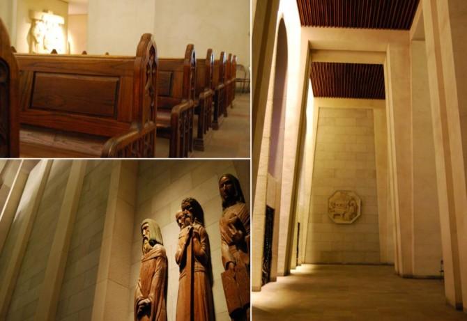 Montreal_oratoire_saintjoseph