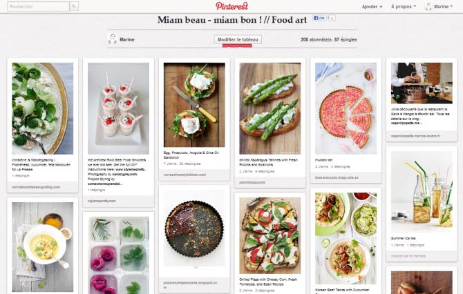 Pinterest_cuisine