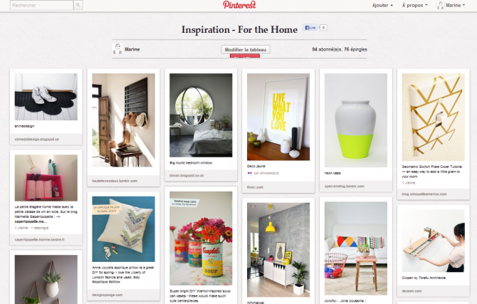 Pinterest_home