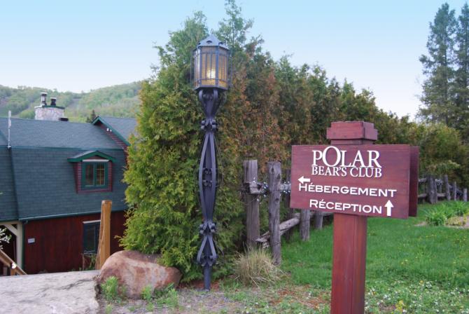 Polar_bears_club
