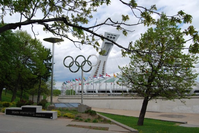 montreal_olympique