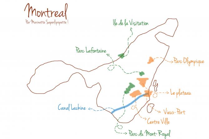 plan_montreal