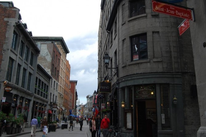 vieux_montreal