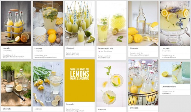 Citronnade_pinterest