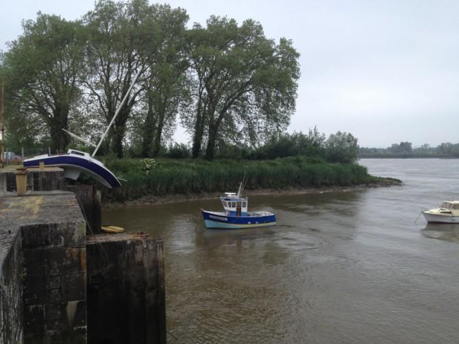 bateau_mou_parcours_estuaire