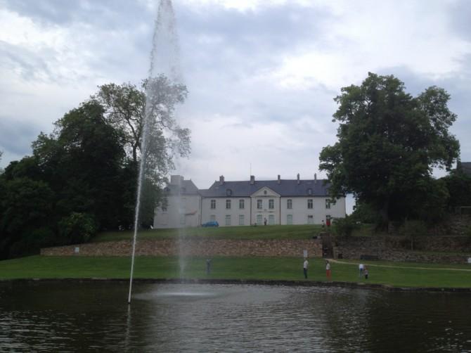 chateau_pe_parcours_estuaire
