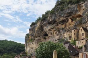 Petits villages Perigordins...