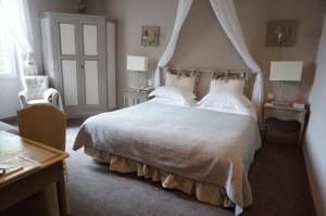 Où dormir, où manger, pour un week-end dans le Perigord ?