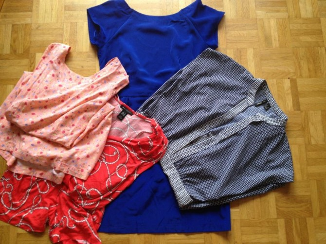 mango_shopping