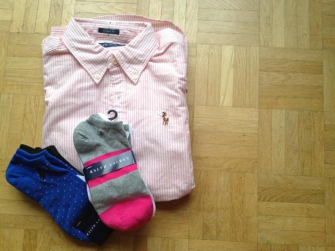 ralph_lauren_shopping