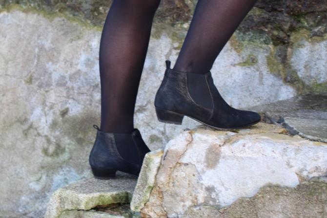 Boots_comptoirdescotonniers