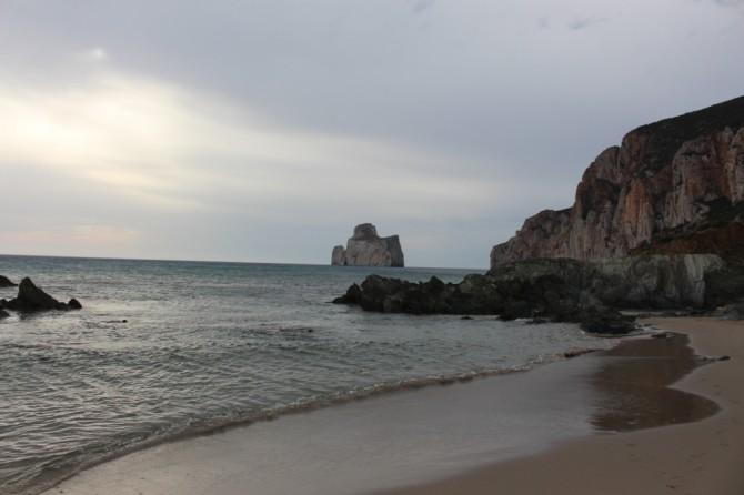 Sardaigne_masua