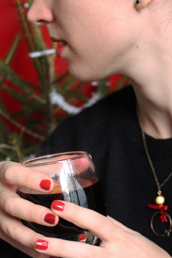 vin_chaud