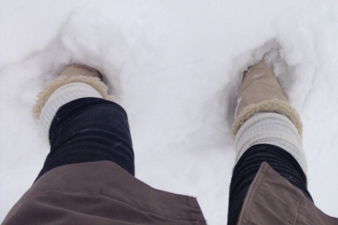 chaussures_montreal_hiver