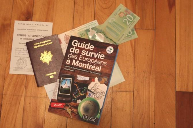 expat_canada_montreal