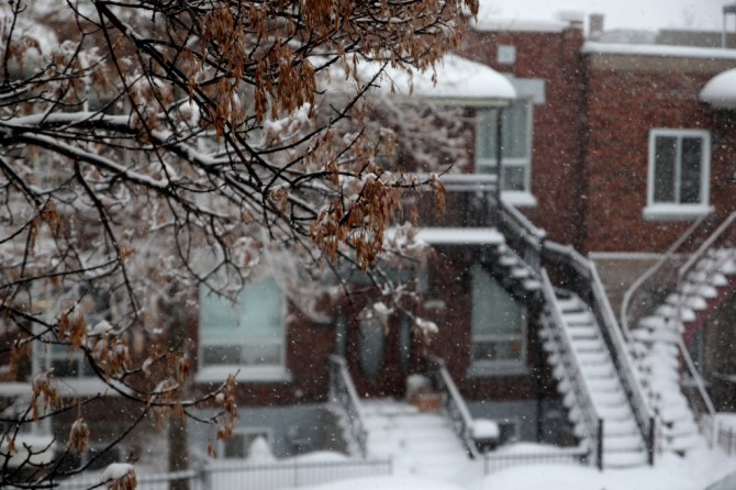 neige_montreal