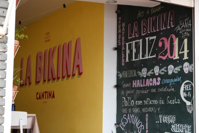 Canaries_laspalmas_grancanaria