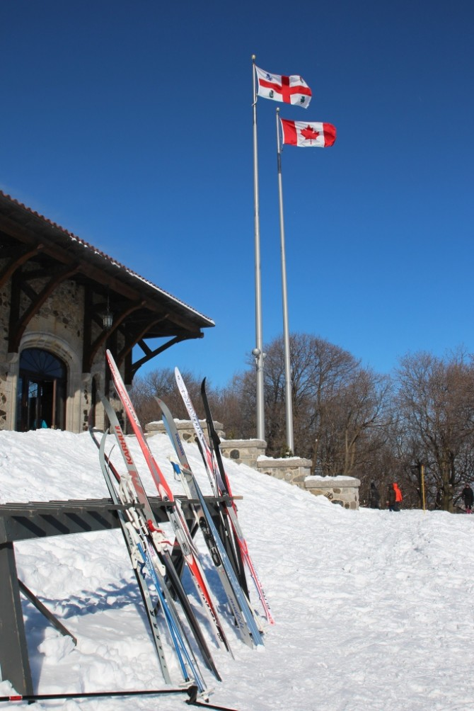 Montreal_neige