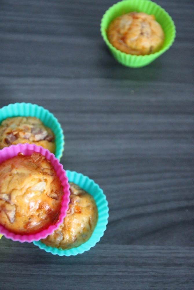 muffins_jambon_tomate
