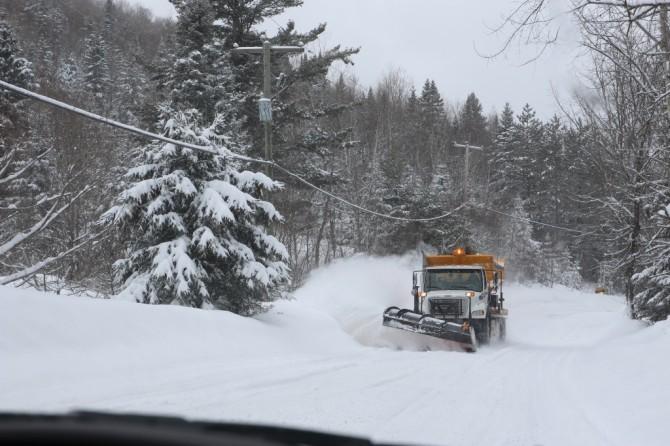 Canada_neige