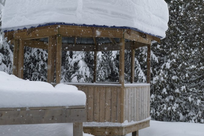 we_chalet_canada