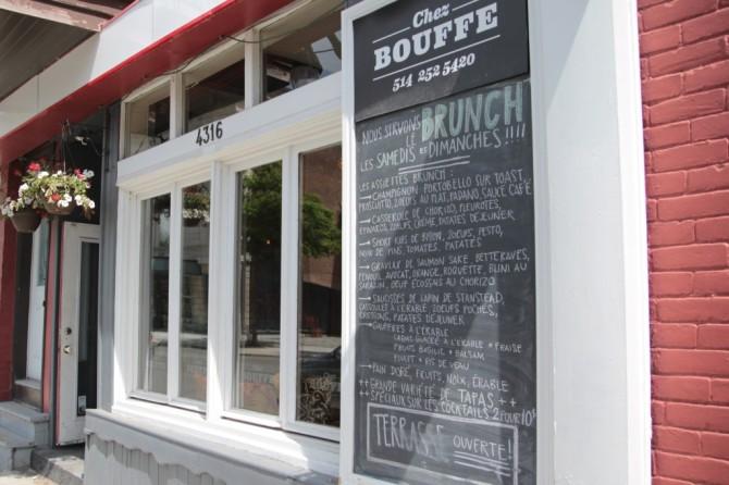 brunch_chezbouffe_montreal