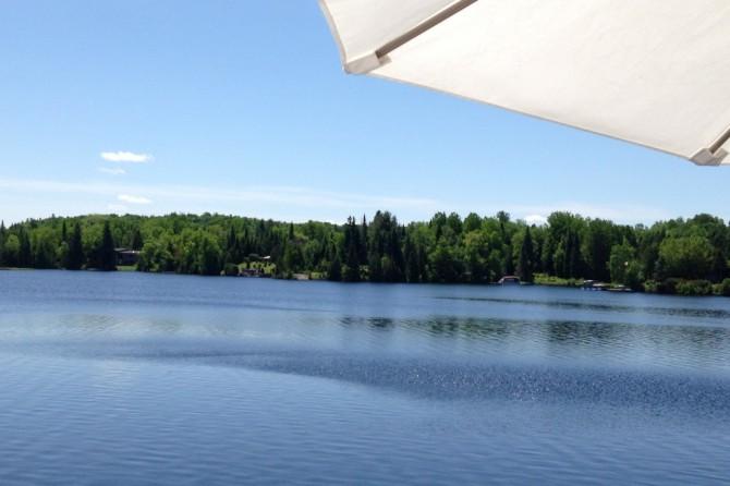 lac-canada