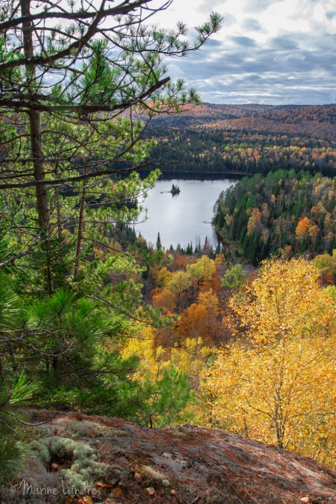 Mauricie-parc-canada