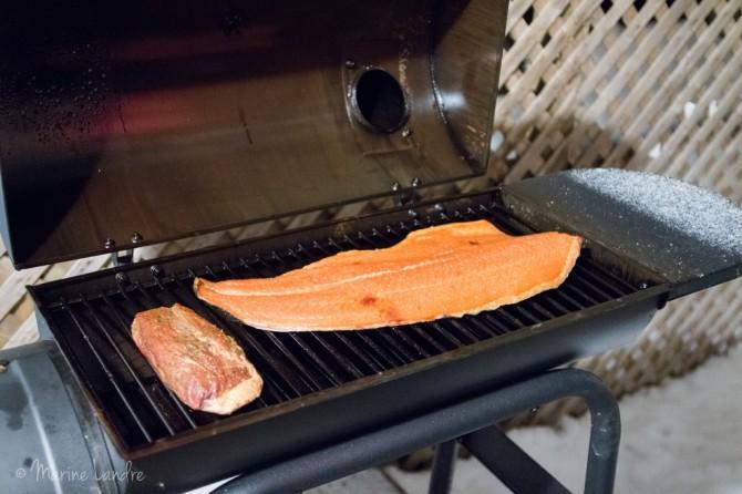 saumon-fume-maison